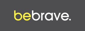 beatbike bebrave banner