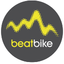 BEATBIKE CLUB