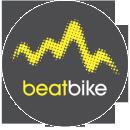 BEATBIKE CLUB