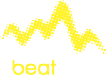 beatbike
