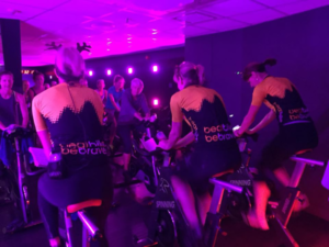 beatbike new to indoor classes